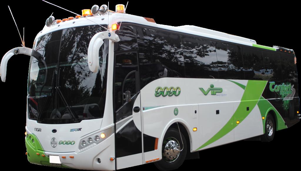 Confort-bus1-1024x581-1024x581.png