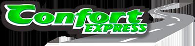 Transporte Especial Turistico Confort Express S.A.S